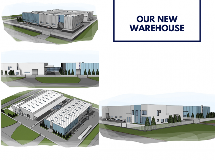 new-warehouse